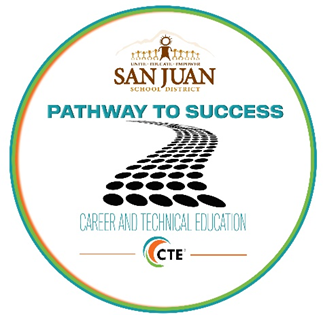 Celebrate Today, Own Tomorrow: CTE in the San Juan School District